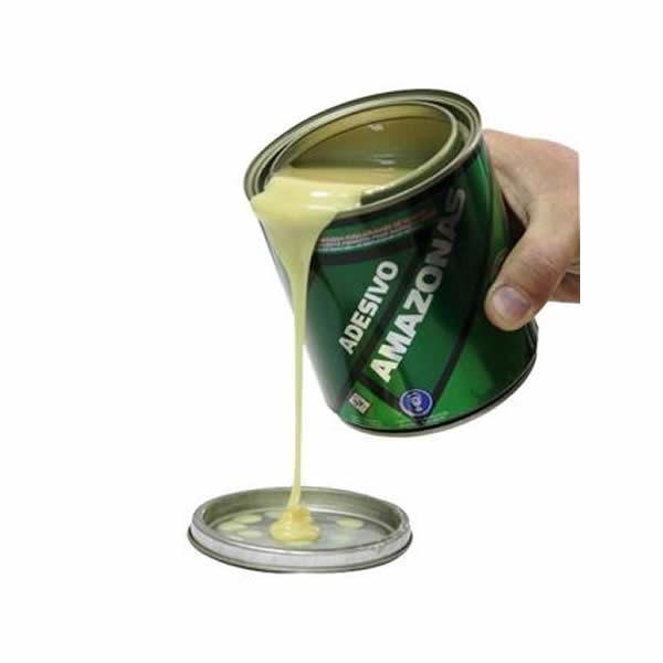 cola-de-contato-amazonas-750-gramas-nota-fiscalmlb-o-3663346655012013-320-0